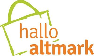 Logo halloaltmark 4c
