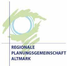 Regionale Planungsgesellschaft