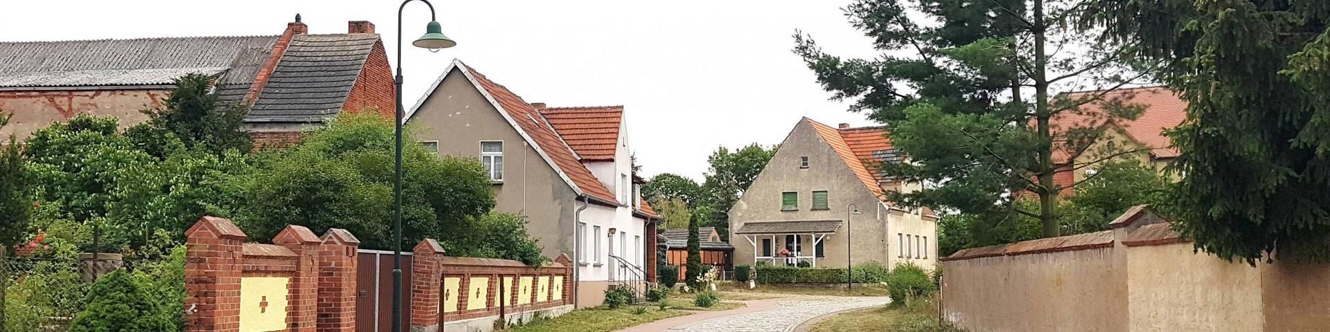 grassau5 ©Stadt Bismark