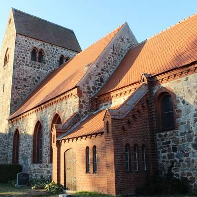 Kirche Schäplitz1