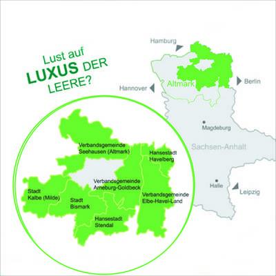 Luxus der Leere (Link)