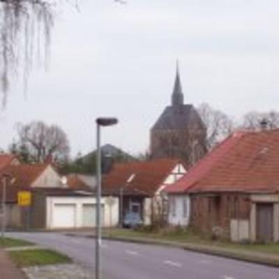 Kremkau