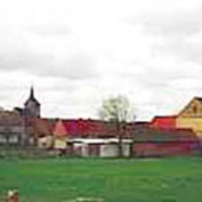 Schorstedt