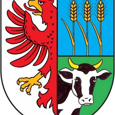 Wappen Kremkau
