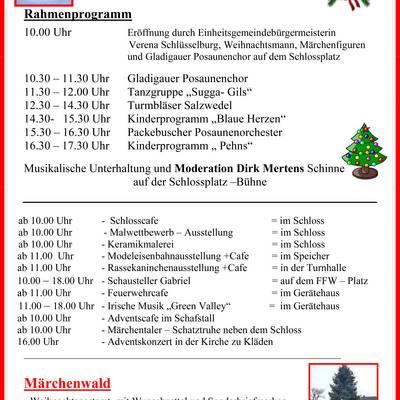 kulturprogramm am 2016 1