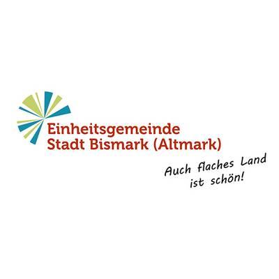 bismark logo 600x600