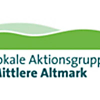 Leader Mittlere Altmark