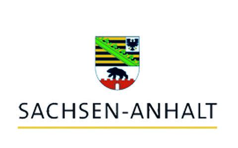 Bekanntmachungen LVwA Sachsen-Anhalt