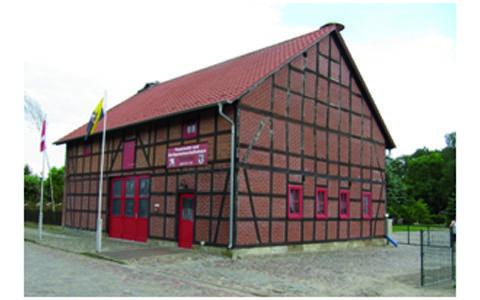 FFw Biesenthal