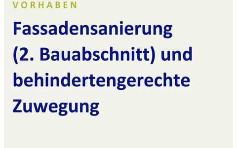 ELER_Plakatvorlage_DGH Schinne BA2